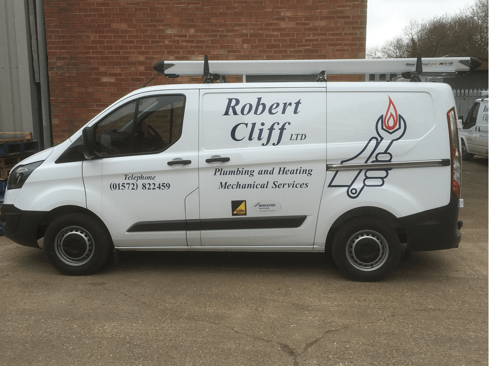 Boiler Servicing for Rental and Commercial Properties